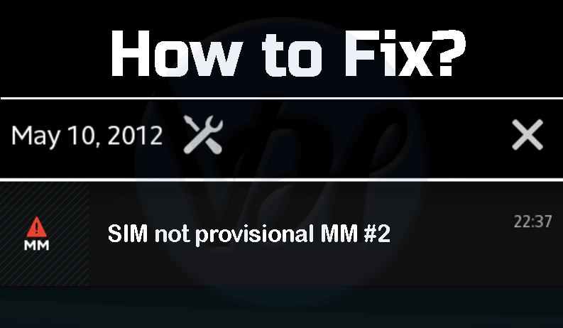 fix-SIM-Not-Provisional-MM2