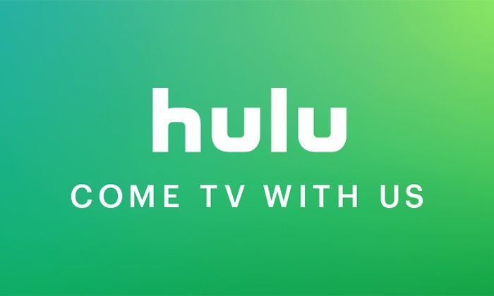 Cancel Hulu Subscription