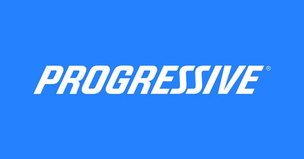 Progressive Laptop Insurance Plan