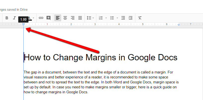 change_margins_in_google_docs