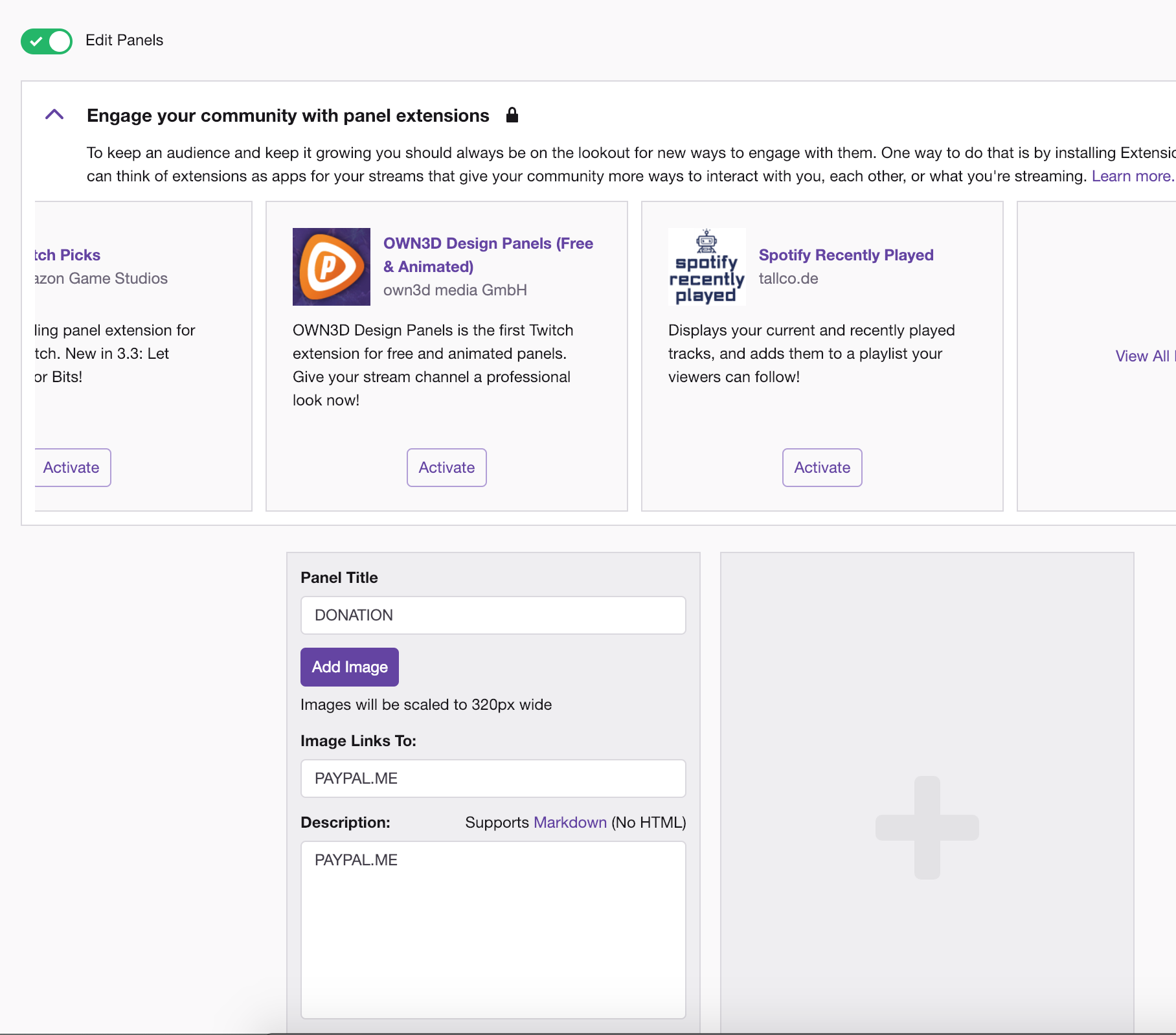 How to Set Up Donations on Twitch - AKASH TABLET